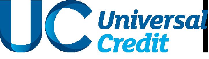 Universal Credit - Wychavon District Council